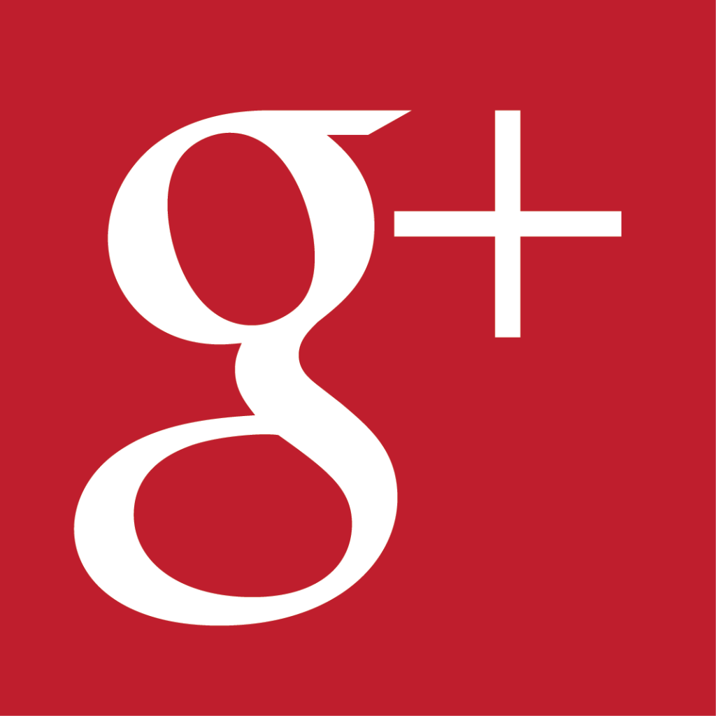 Google+_Origines_Clothing