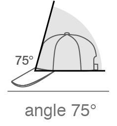Angle 75 precurved 01