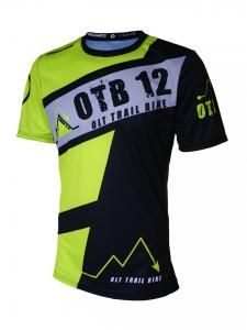Maillot manches courtes homme origines clothing