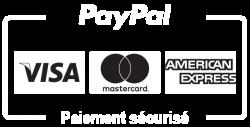 Paiement paypal 01