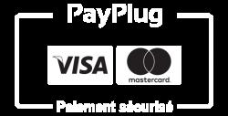 Paiement payplug 01
