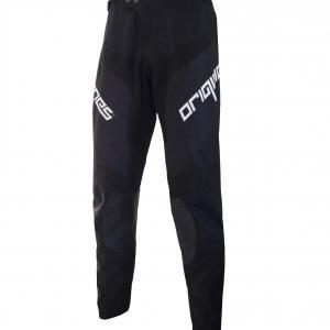 Pantalon dh custom