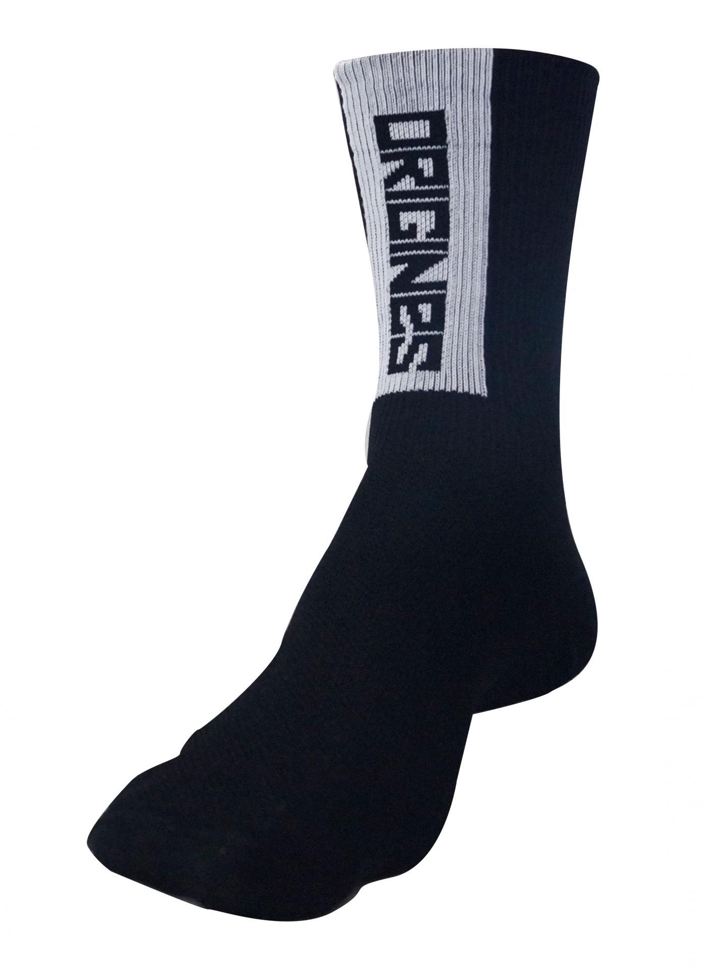 Socks 2017 noire