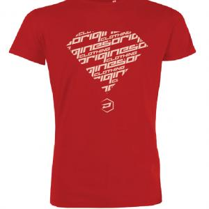 Super_Man_Red